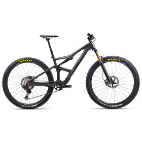 ORBEA Occam M10, anthracite/black